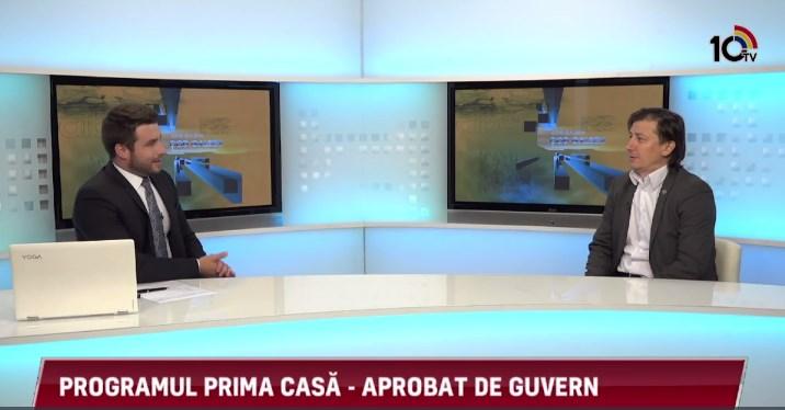 Primacasa_1cg.jpg