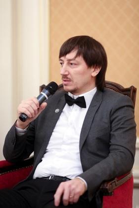 Shitov_foto_micro.jpg